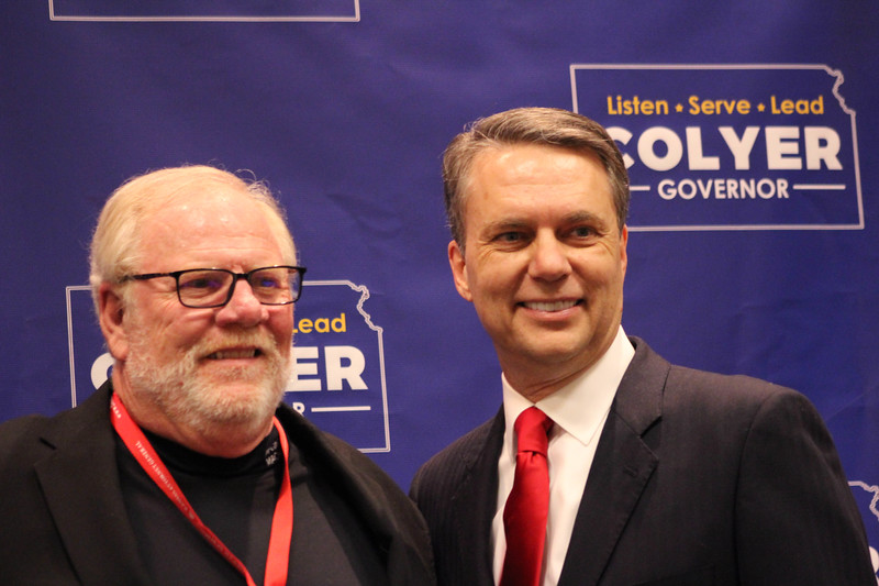 colyer supporter gop.JPG