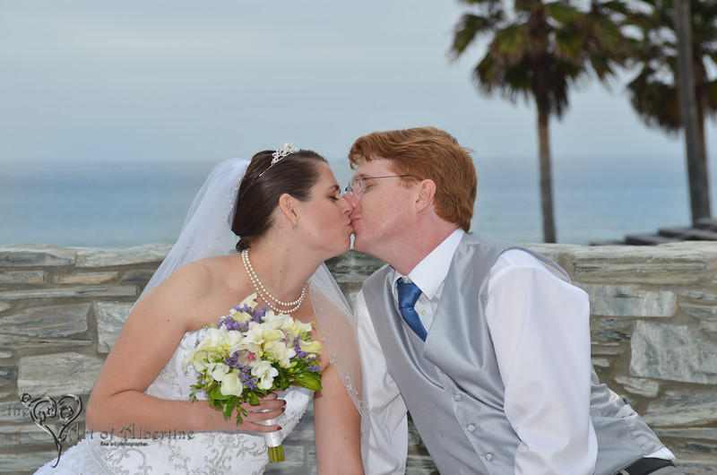 Wedding - Laura and Sean - D7K-2477.jpg