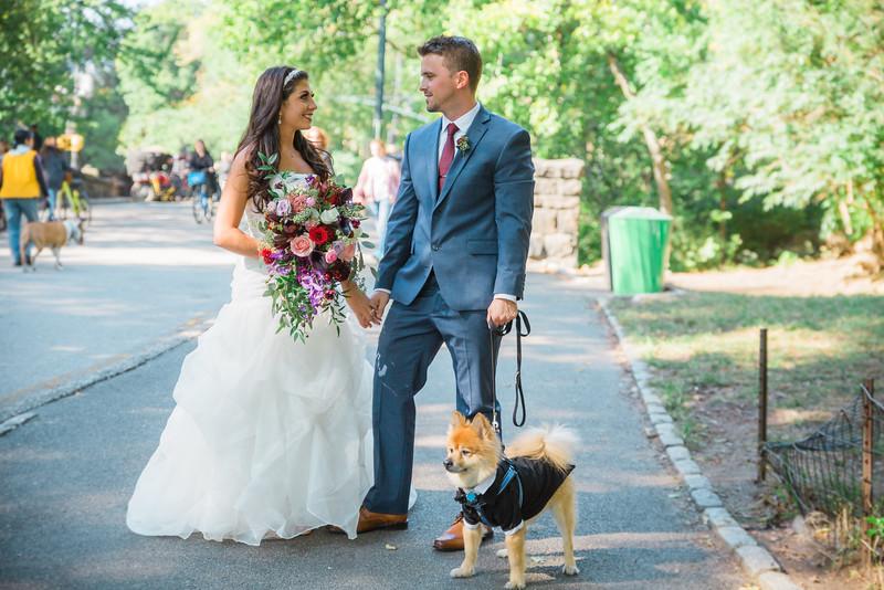 Central Park Wedding - Brittany & Greg-4.jpg