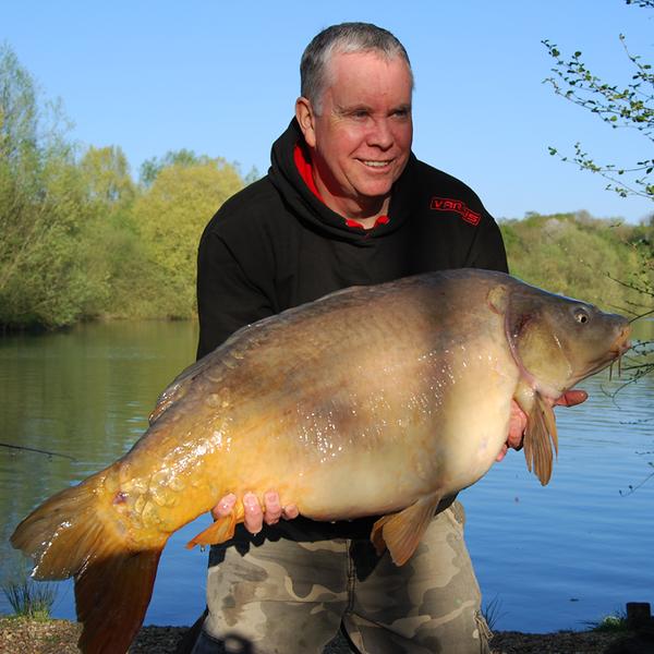 WCC18-030-David-Coates-England.png