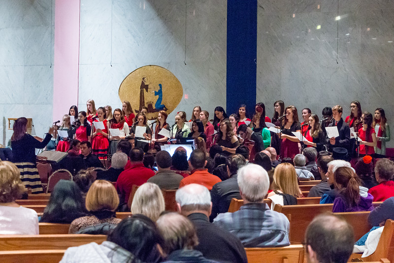 161216_313_Nativity_Youth_Choir-p-1.JPG