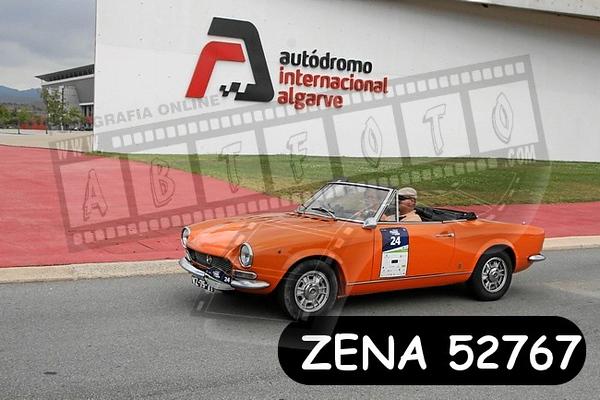 ZENA 52767.jpg