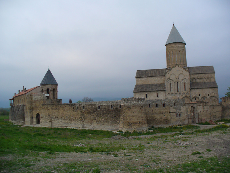 021_Alaverdi_St_George_Cathedral_11th_C.jpg