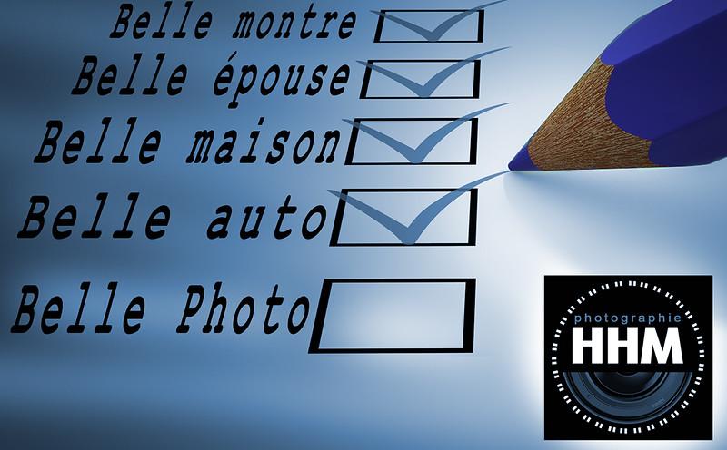belle - Copie.jpg