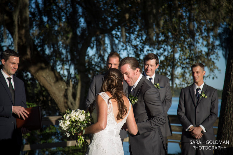 MagnoliaPlantation-wedding (223).jpg