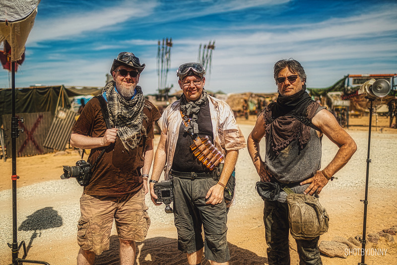2018-WastelandWeekend-48-watermarked.jpg