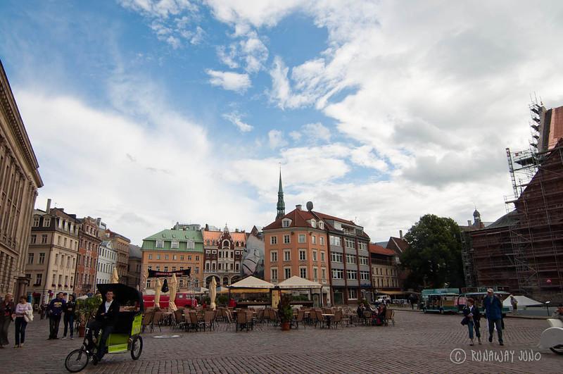 Riga-Latvia-2222.jpg