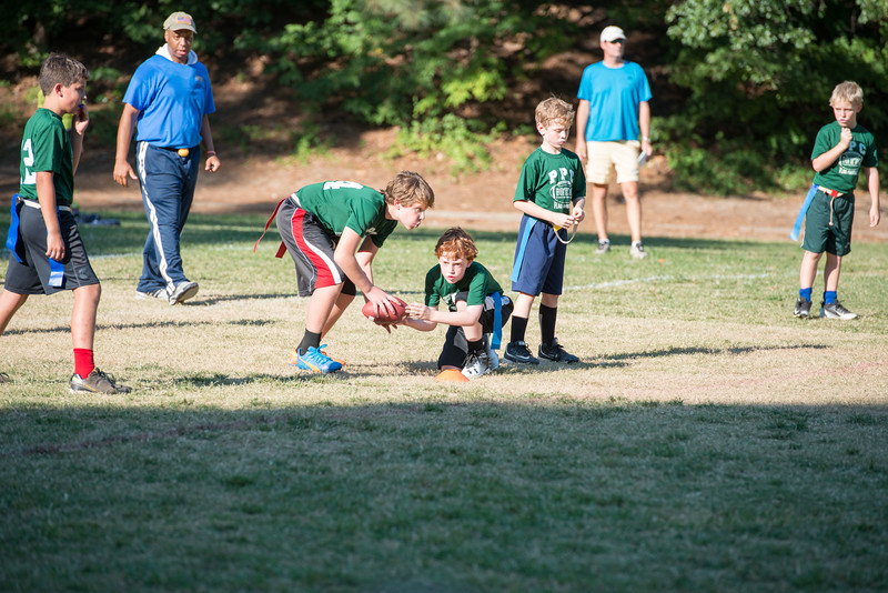 Peachtree Pres Flag Football (9 of 17).jpg