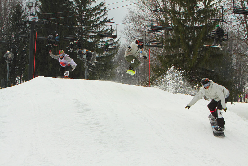 Snow Trails 2013 31.JPG