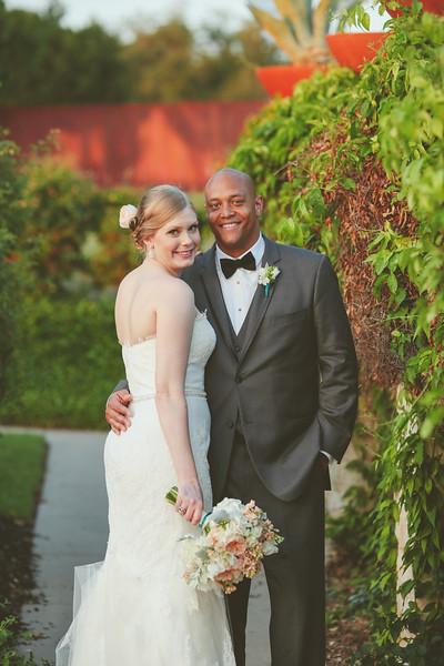 Kirra and Milo's Wedding