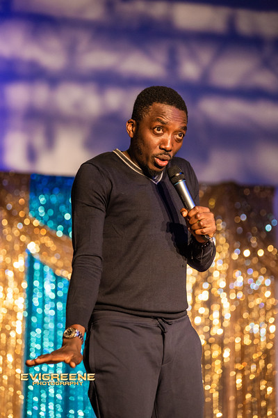 BOVI LIVE IN HOUSTON 2018
