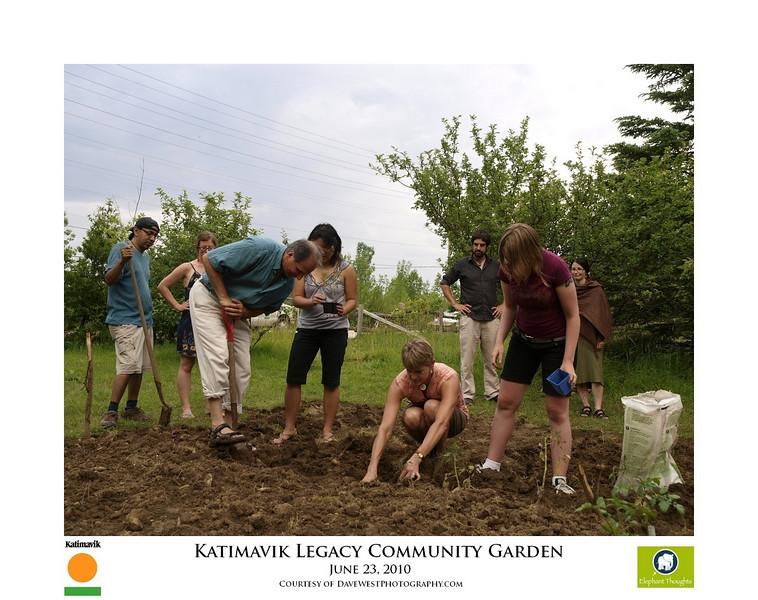 Katimavik Legacy Community Garden  81.jpg