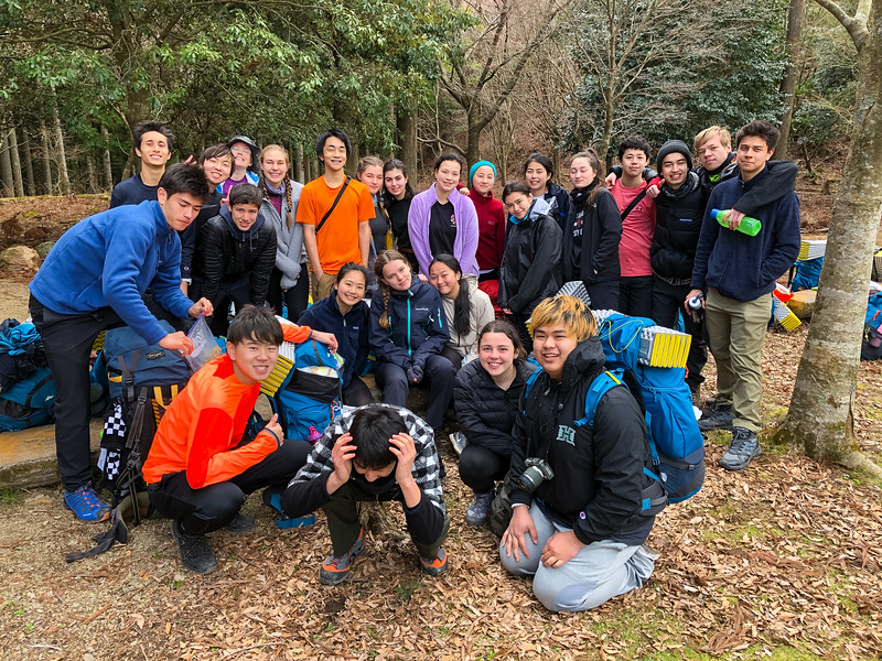 Grade 11 Expedition-Japan on Foot-IMG_0683-2018-19.jpg