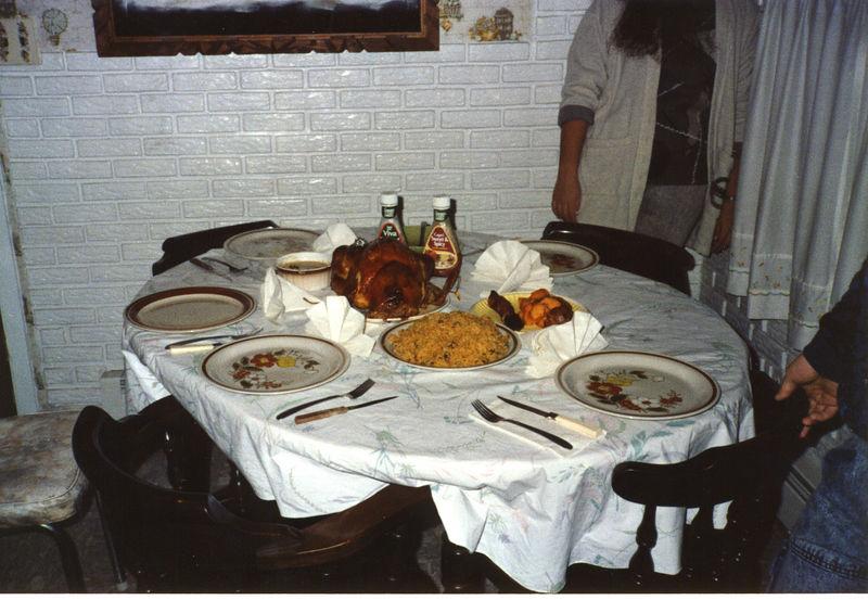 1988 11 24 - Thanksgiving 1988 006.jpg
