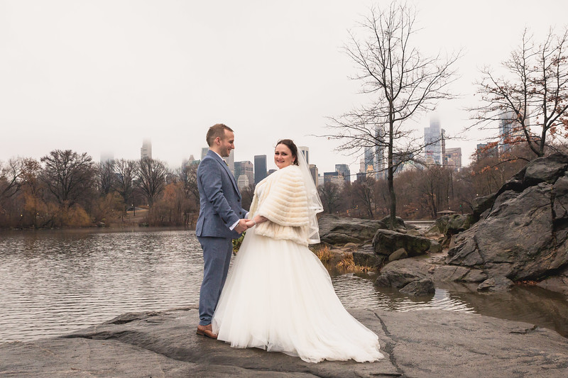 Central Park Wedding - Michael & Eleanor-152.jpg