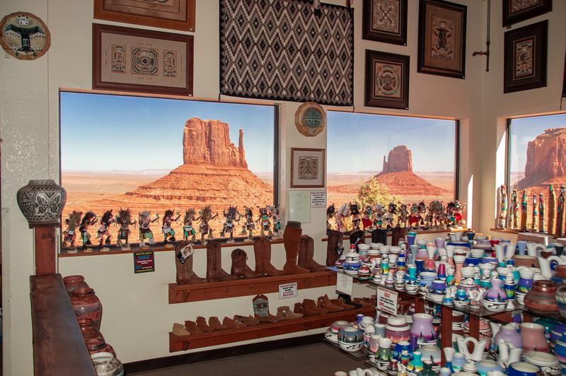 2019-10-14 Monument Valley - Kurt's-DSC_0094-Edit-058.jpg
