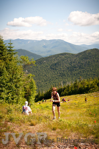 2012 Loon Mountain Race-4807.jpg