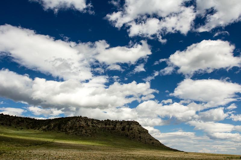 Montana 549.jpg