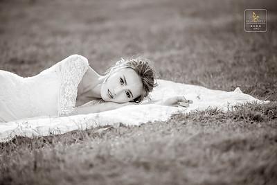 DRAGONFLY婚紗影像