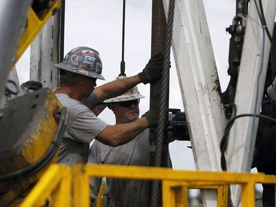 drilling-activity-hiring-increase-in-the-texas-oil-and-gas-industry