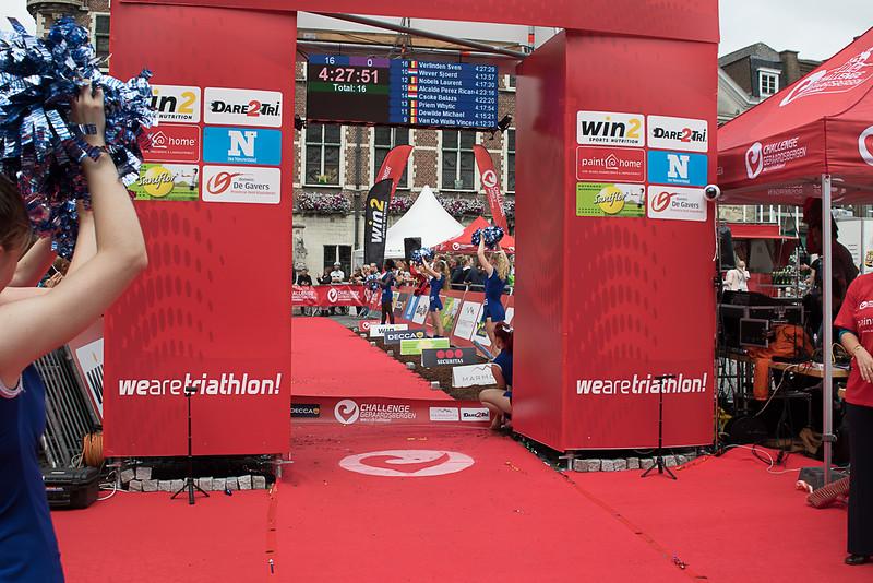 challenge-geraardsbergen-Stefaan-1300.jpg