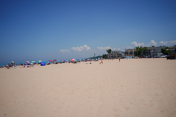 2020-07-03 South Haven