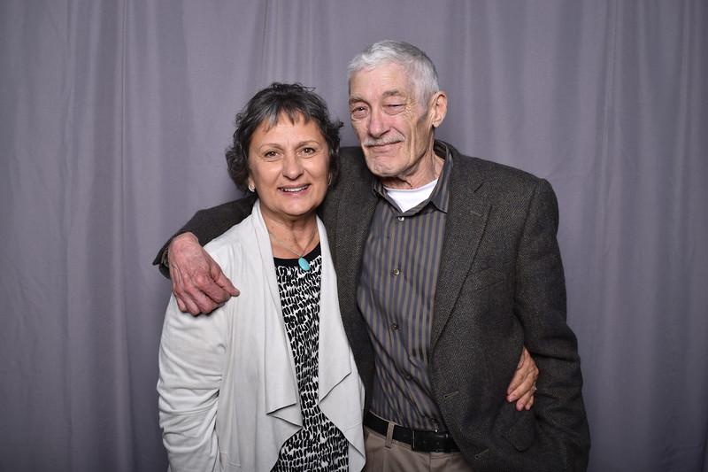 Brian and Joann-263.jpg