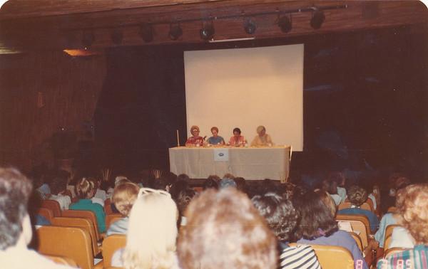 ARRUMAR_1986 - AMPG Associacao de Mulheres de Negocios