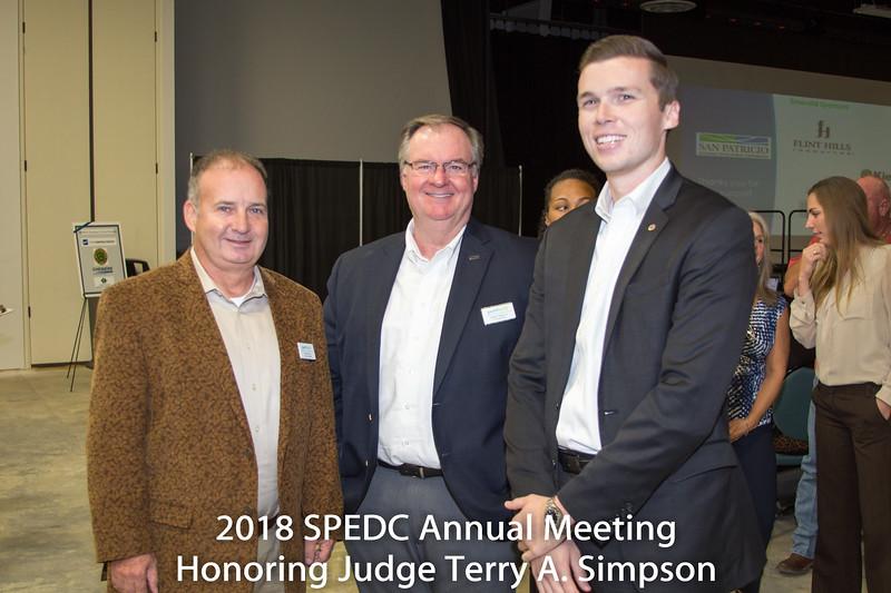 SPEDC 2018-1162.jpg