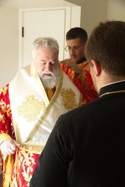 2013-06-23-Pentecost_119.jpg