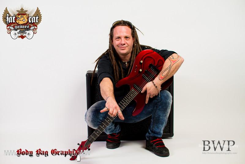 Fat Cat Guitars-292.jpg
