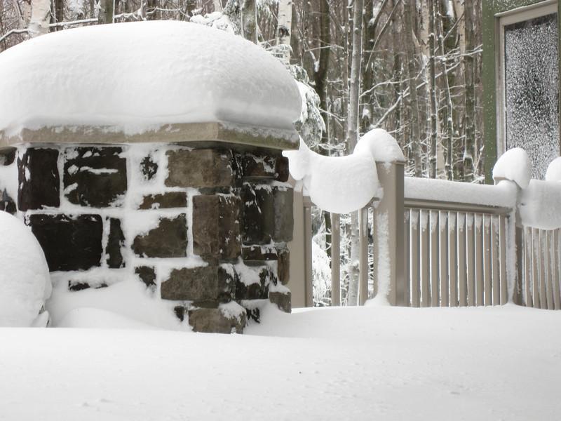 20091209_blizzard_011-2.JPG