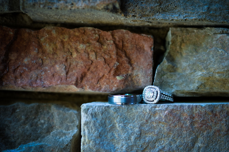 McAfoos Wedding 2014-16.jpg