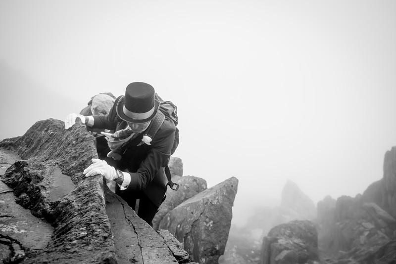 Jasmijn and Andrew - Snowdon Climb - 076 - Hi-Res.jpg