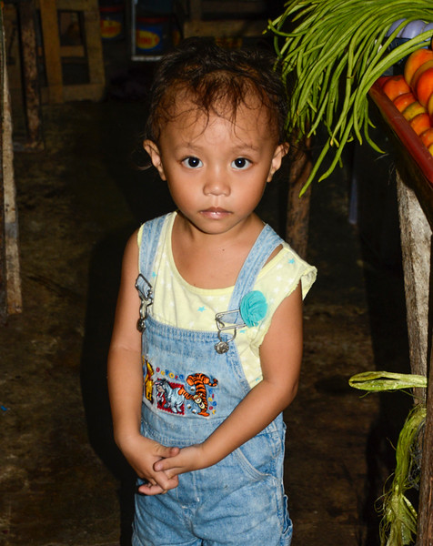 Philippines_Children-9.jpg