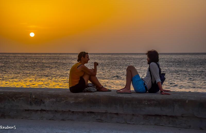 Malecon sunset, Havanna.jpg