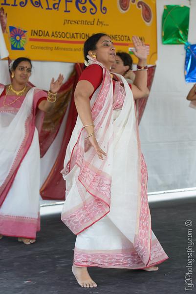 2013 IndiaFest-2616.jpg