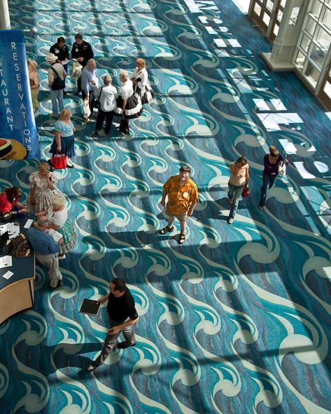 6215 Bob at Convention.jpg