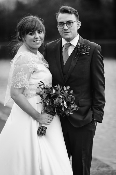 Mannion Wedding - 428.jpg