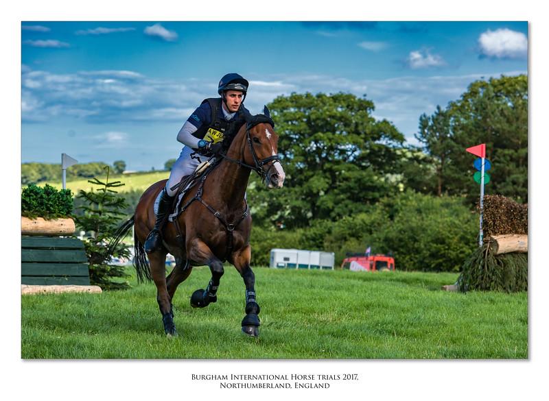 Burgham Horse Trials.jpg