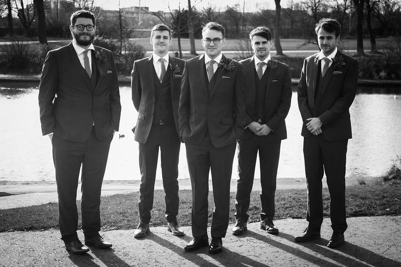 Mannion Wedding - 258.jpg