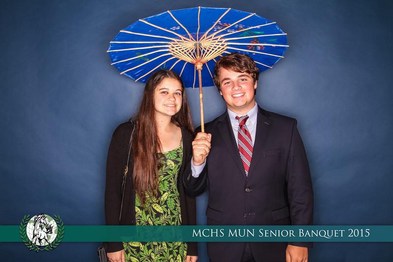 MCHS MUN Senior Banquet 2015 - 086.jpg