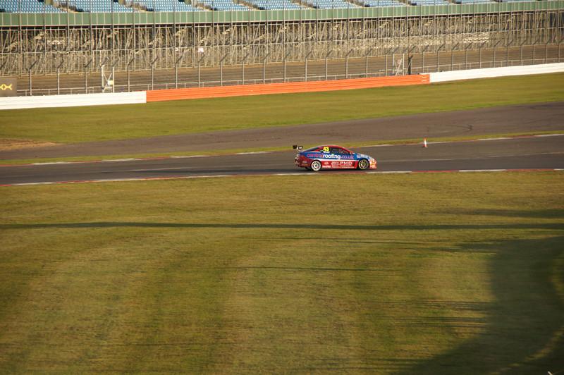 20111016 - BTCC Silverstone 1070.JPG