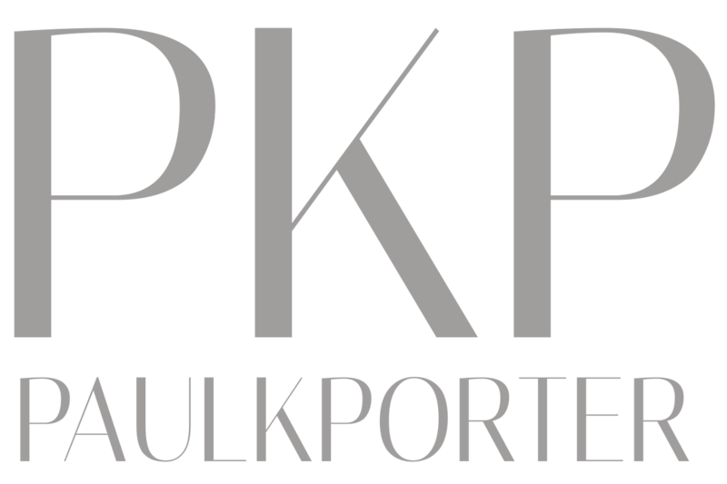 pkp grey trans logo July 2020.png
