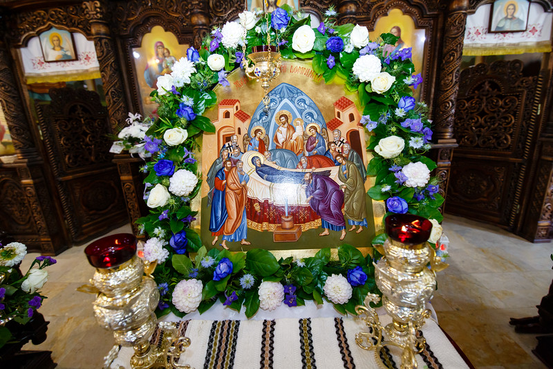Botez Clara Maria-95.jpg
