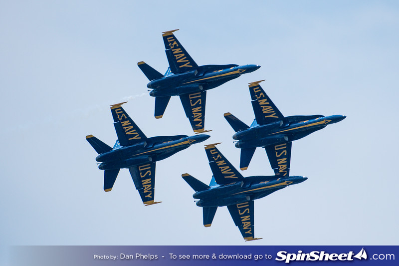2016 Blue Angels-18.JPG