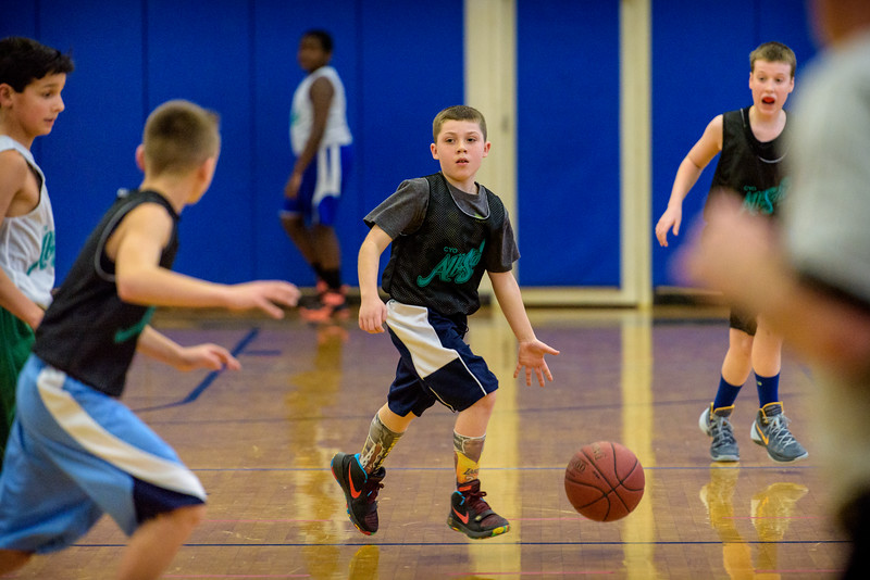 20160213-140321_[St. Patrick CYO Mites All Star Game]_0091_Archive.jpg