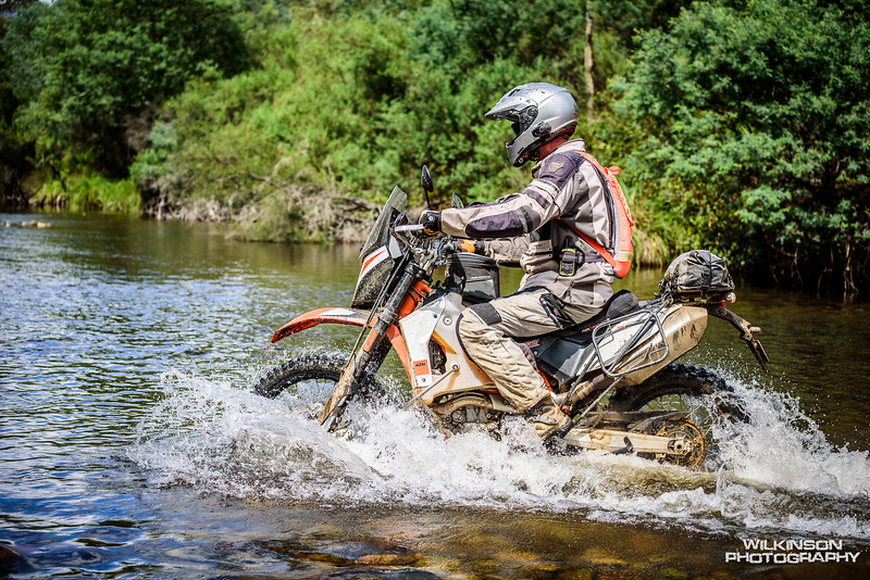 2016 KTM Adventure Rally-431.jpg