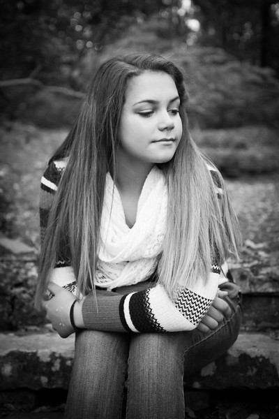 Nicole Spaulding-22.jpg