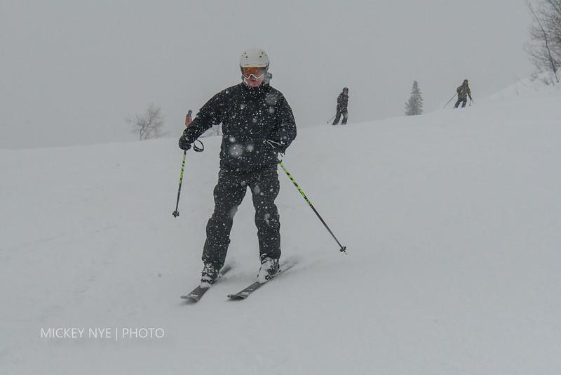 012320 Ski Camp Day2-0701.JPG